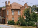 Pickens County Museum of Art and History
