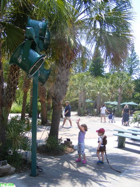Riverbanks Zoo Shout About South Carolina Travel Family