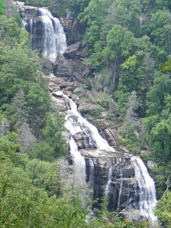 Table Rock Caesars Head Parks Shout About South Carolina Travel Family Attractions And Free Things To Do