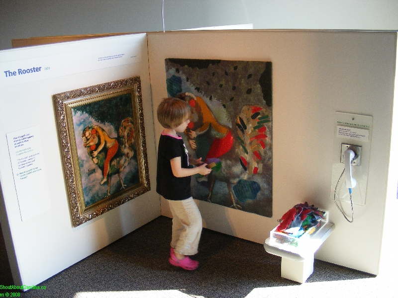 Arts Crafts Creative Ideas To Do With Your Kids Shout About South