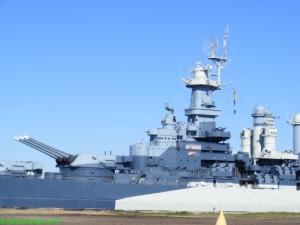 The Showboat North Carolina