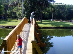Hilton head island resorts pinesharbour town yacht basin for Lake o the pines fishing report
