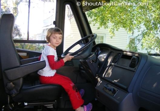 Arizona Driving School, Driving Lessons in Phoenix ...